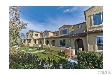 15868 Lasselle St #APT E, Moreno Valley, CA