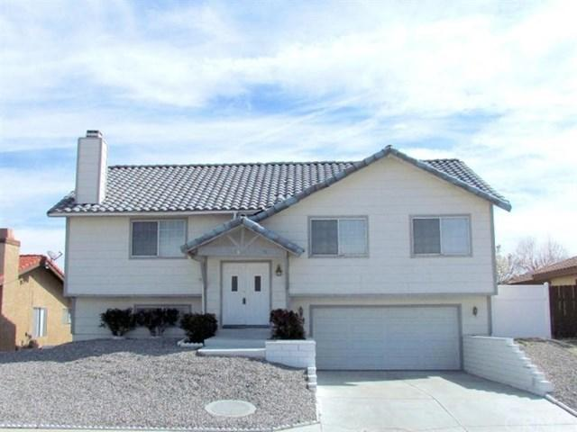 12685 Spring Valley Pkwy, Victorville, CA 92395