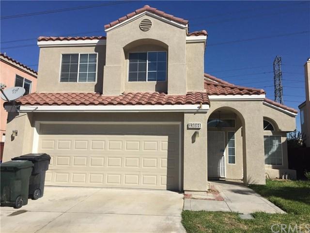 Loans near  Fiddleleaf Rd, Fontana CA