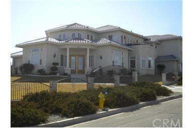 17721 Pebble Beach Dr, Victorville, CA