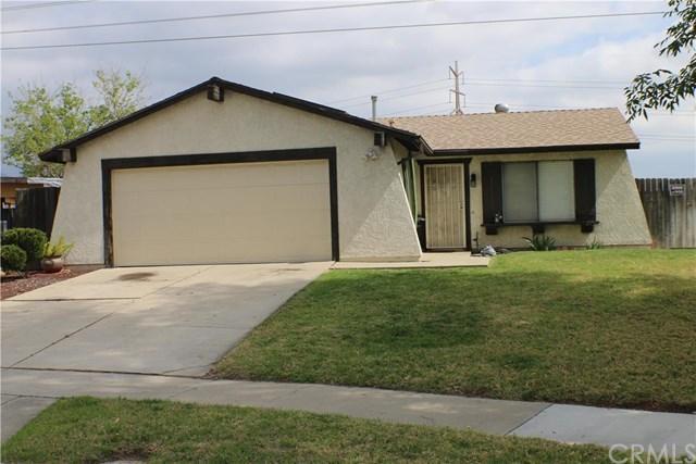 7541 Hyssop Dr, Rancho Cucamonga, CA