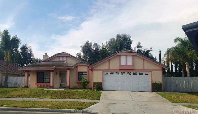9173 Audrey St, Riverside, CA