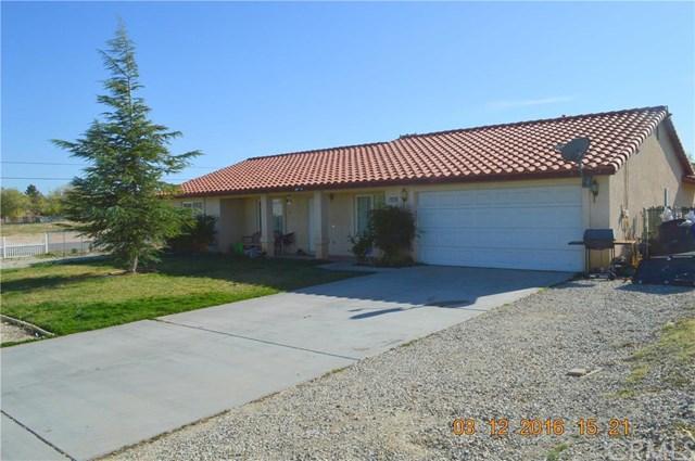 12612 Senecio Ave, Victorville, CA 92395