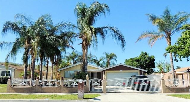 3450 Torrey St, Riverside, CA