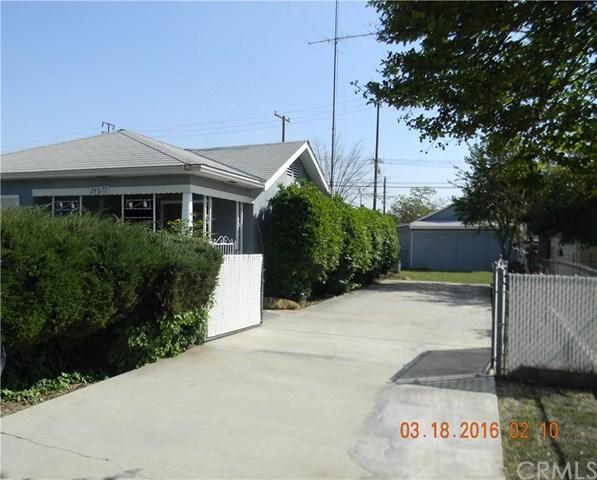 24677 E Court St, San Bernardino, CA
