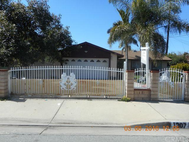 1307 Glen Ave, Pomona, CA