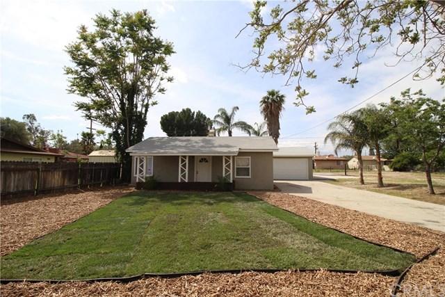 4232 Cypress Dr, San Bernardino, CA