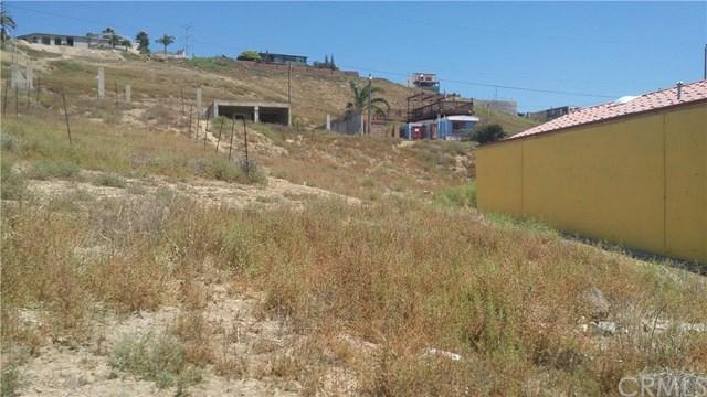 15 Ejido Marbella Puerto Nuevo Bc, Foreign Country, CA