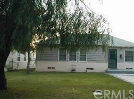 8864 Nuevo Ave, Fontana, CA 92335
