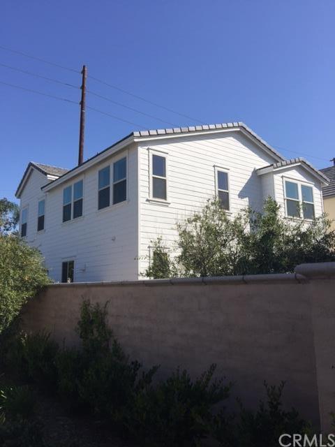 4240 W 5th St, Santa Ana, CA