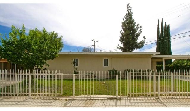 760 Murchison Ave, Pomona, CA