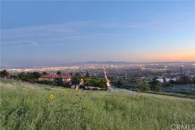 4675 Archibald Ave, Rancho Cucamonga, CA 91701