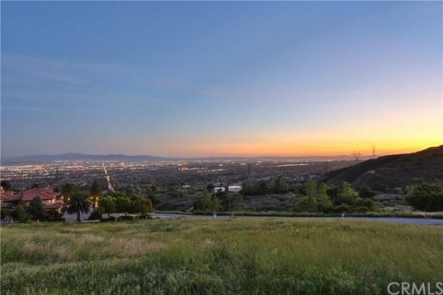 4675 Archibald Avenue, Rancho Cucamonga, CA 91701