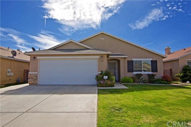 13619 Brynwood Rd, Victorville, CA 92392