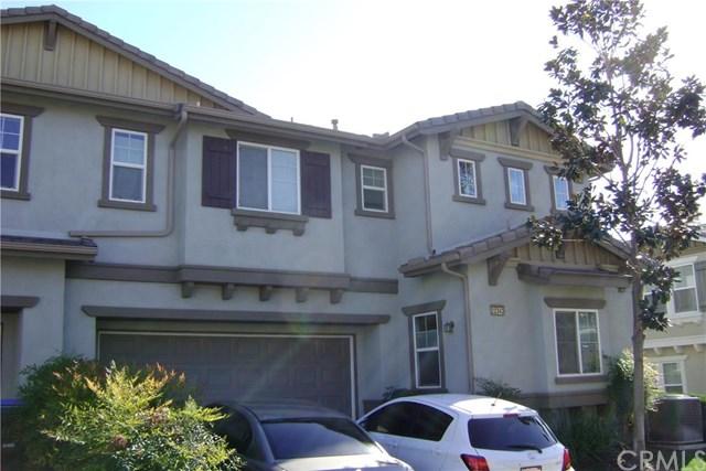 22343 Blue Lupine Cir, Grand Terrace, CA