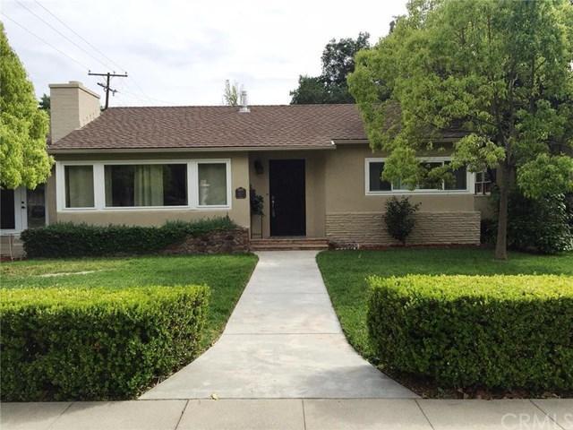 420 Baughman Ave, Claremont, CA