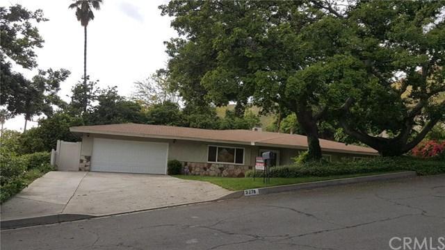3278 Grande Vista Dr, San Bernardino, CA