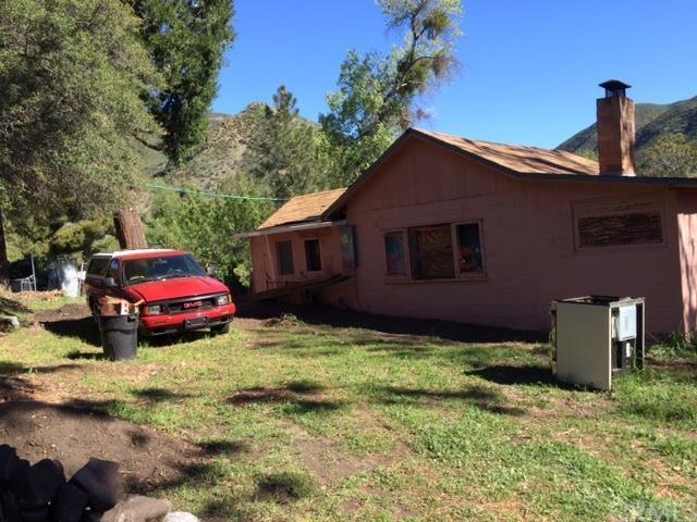 13896 Alder Grove Ln Lytle Creek, CA 92358