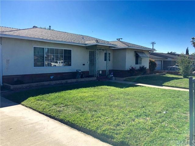 1057 N Riverside Ave, Rialto, CA 92376