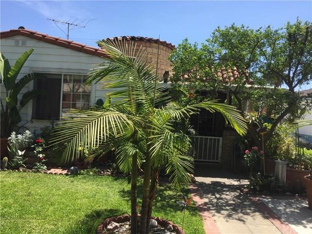 Loans near  W Lomita Ave, Glendale CA