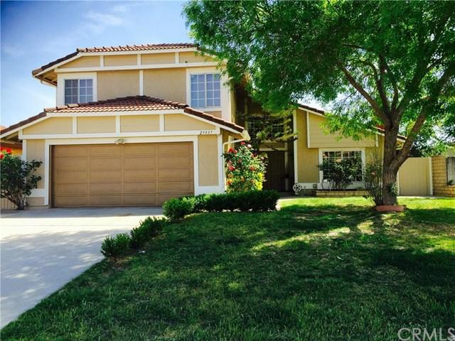 Loans near  Fir Ave, Moreno Valley CA