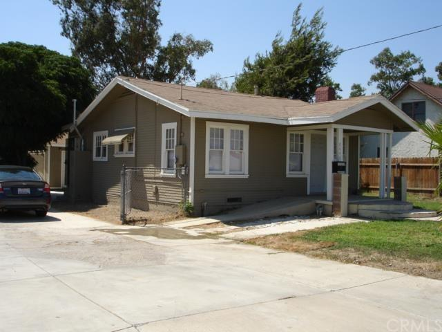 8448 Juniper Ave, Fontana, CA