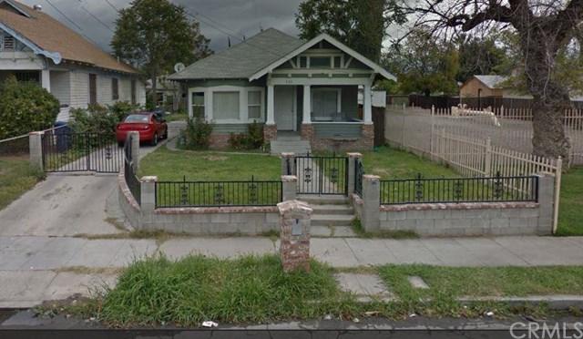 336 W 11th St, San Bernardino, CA