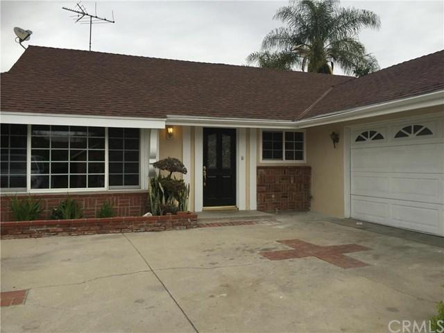 16959 Shadymeadow Dr, Hacienda Heights, CA