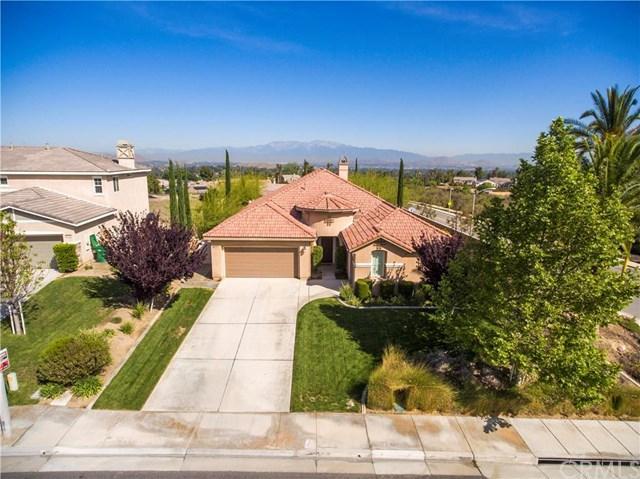 12934 Granite Pass Rd, Riverside, CA