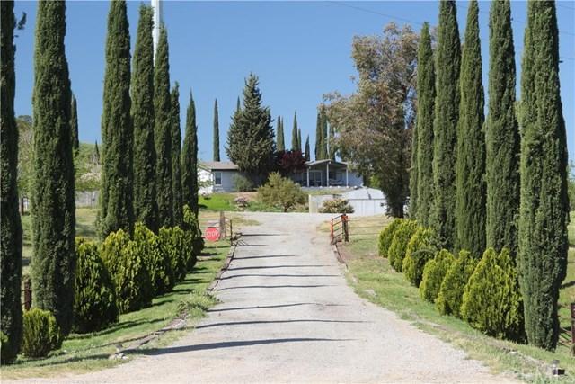 13915 Bolo Ct, Beaumont, CA 92223