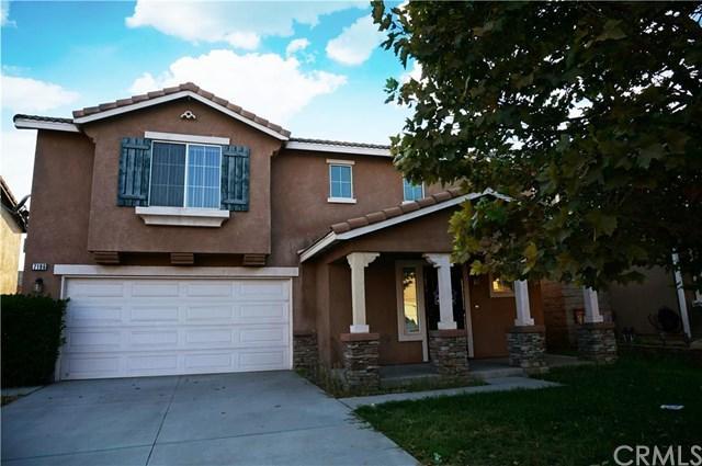 Loans near  Plum Tree Pl, Fontana CA