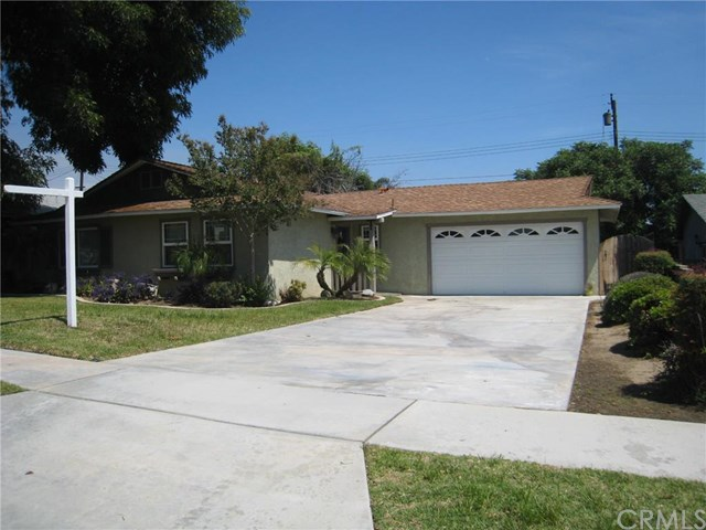 7851 Leucite Ave, Rancho Cucamonga, CA