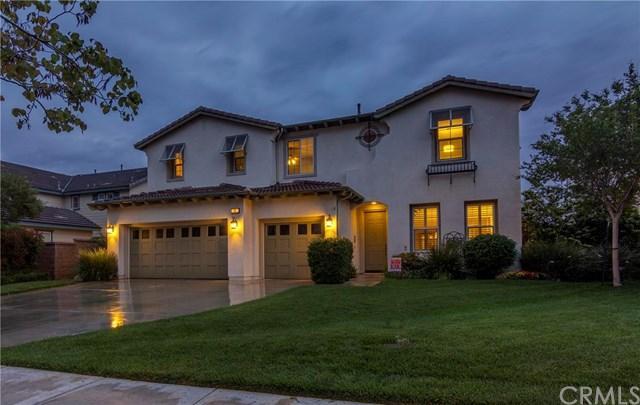 Loans near  Mediterranean Dr, Rancho Cucamonga CA