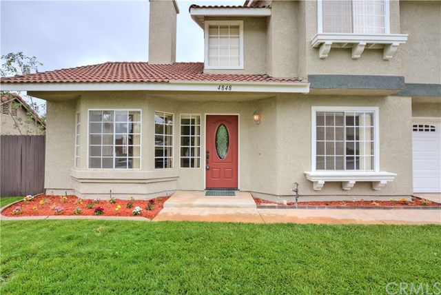 4848 Pinnacle Street, Riverside, CA 92509