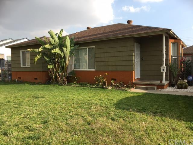 1085 E 29th St, San Bernardino, CA