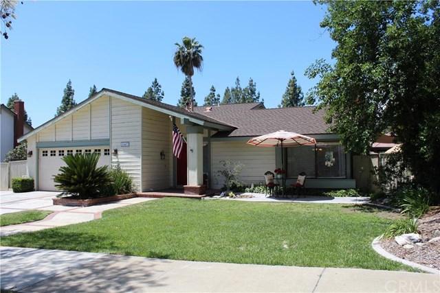 2447 Wood Ct, Claremont, CA