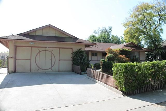 1759 Omalley Ave, Upland CA 91784