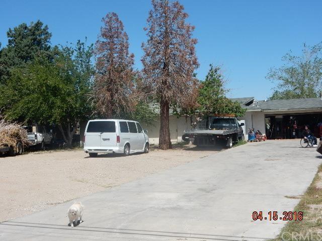 15850 Sitting Bull St, Victorville, CA