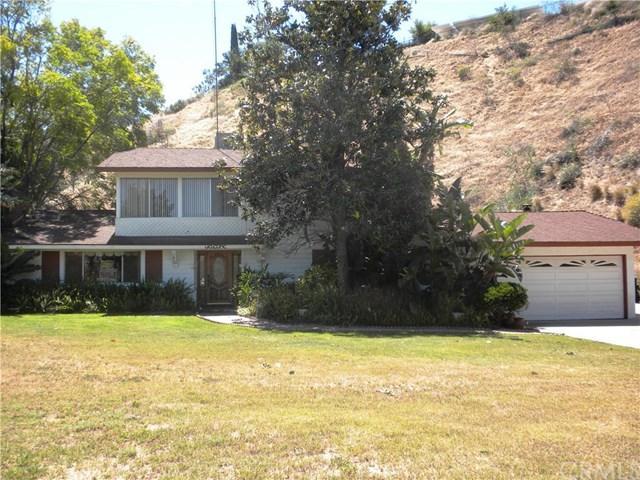 1941 Myrtlewood Ave, Colton CA 92324