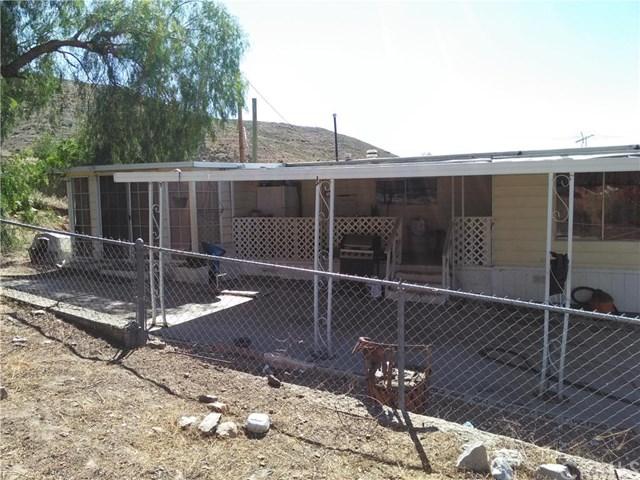 26424 Melba Avenue #0, Homeland, CA 92548