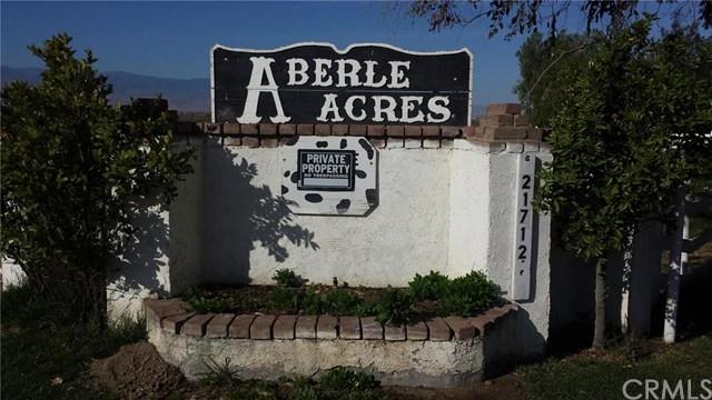 21712 Adobe Rd, Bakersfield, CA