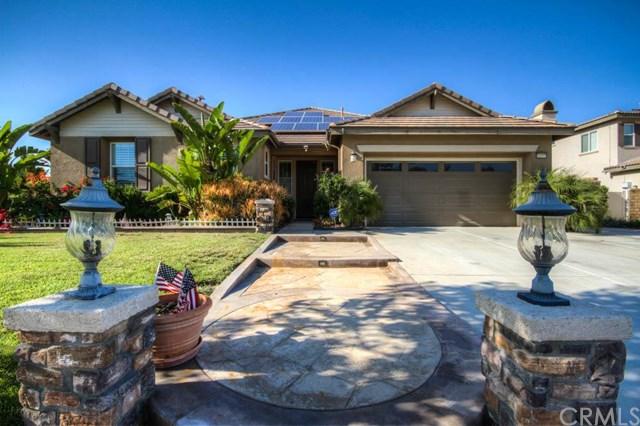 12772 Granite Pass Rd, Riverside, CA