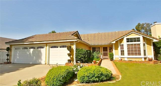 Loans near  Diamond Ave, Rancho Cucamonga CA