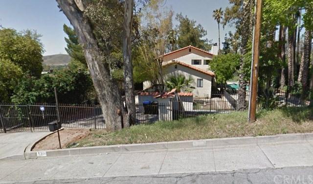 5300 Sepulveda Ave, San Bernardino, CA