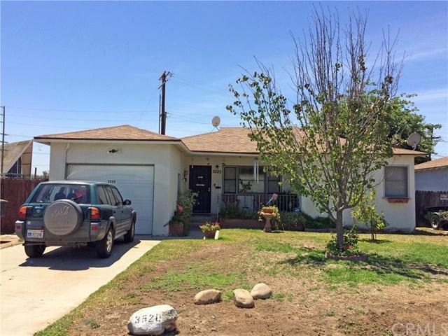 Loans near  Elizabeth St, Riverside CA