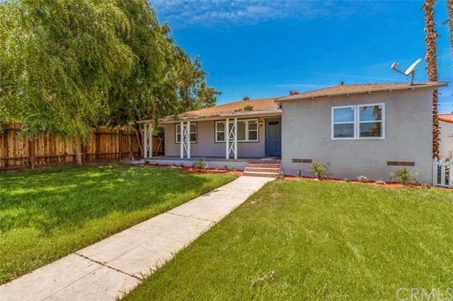 918 W Grand Blvd, Corona, CA