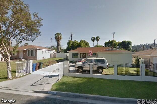16922 Samgerry Dr, La Puente, CA