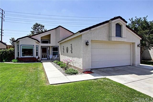 1358 Willowbrook Ln, Upland CA 91784