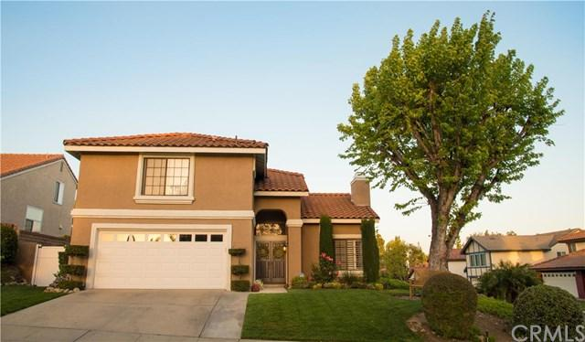 2280 Willow, Upland CA 91784