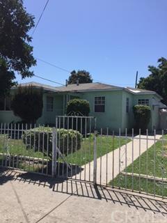 2160 E 92nd St, Los Angeles, CA